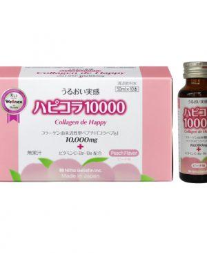 collagen-de-happy-10000mg-mau-moi