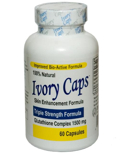 thuoc-ivory-caps-usa