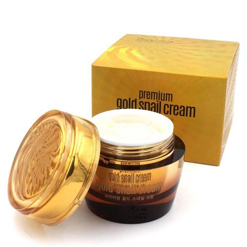 kem-oc-sen-Goodal-Premium-Gold Snail-Cream
