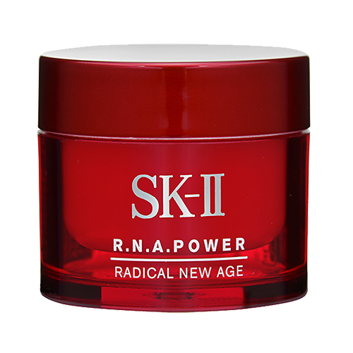 kem-chong-lao-hoa-SK-II-Power-Radical-New-Age
