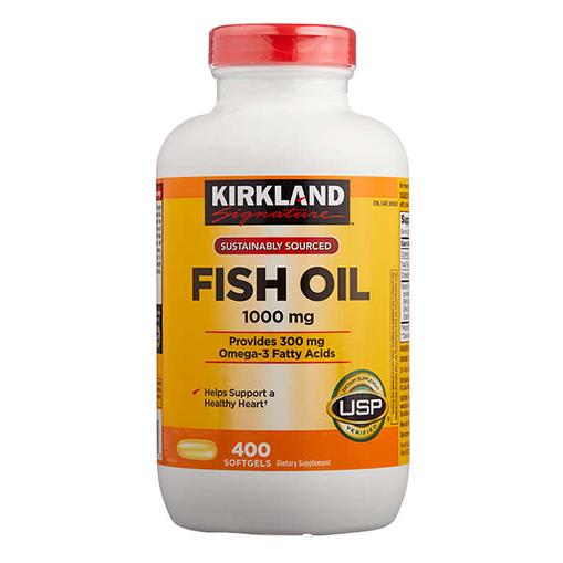 dau-ca-fish-oil-kirkland-1000mg-cua-my
