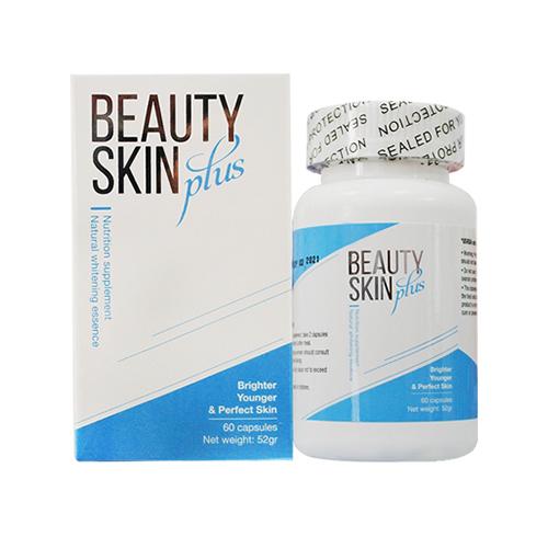 thuoc-trang-da-beauty-skin-plus
