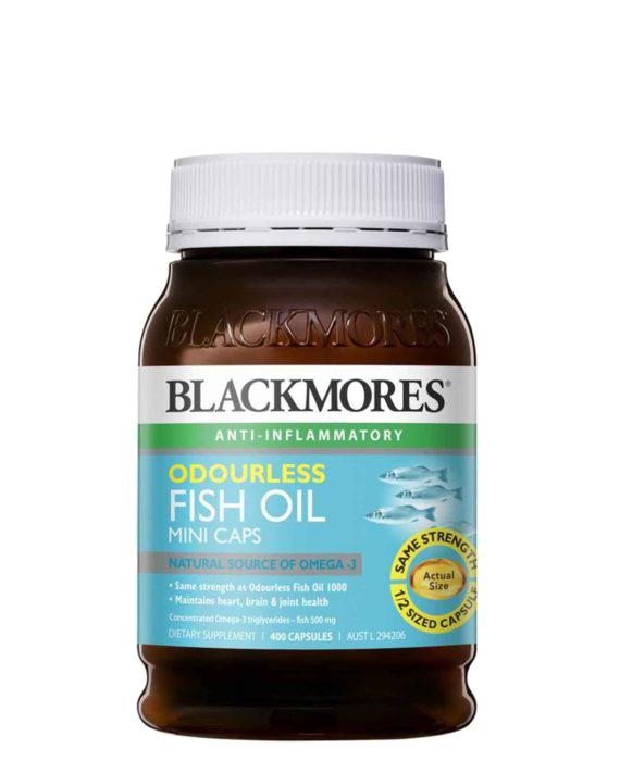 dau-ca-blackmores-fish-oil-cua-uc