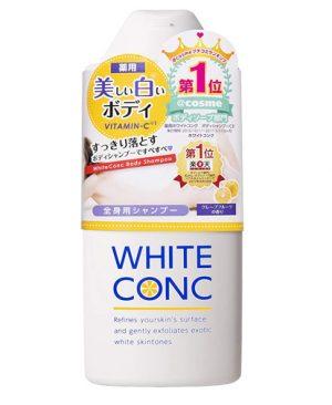 sua-tam-trang-white-conc-body