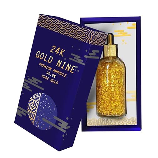 serum-vang-24k-gold-nine-han-quoc