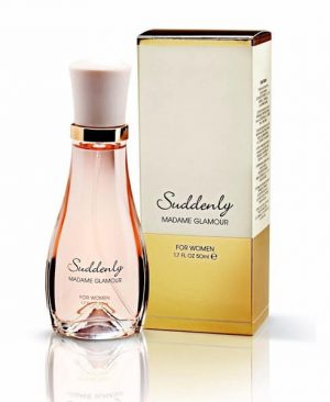 Nuoc-hoa-Suddenly-Madame-Glamour-50ml