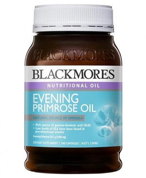 vien-uong-tinh-dau-hoa-anh-thao-blackmores-evening-primrose-oil-190-vien