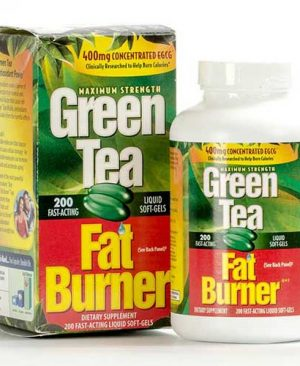 giam-can-tra-xanh-green-tea-fat-bunner