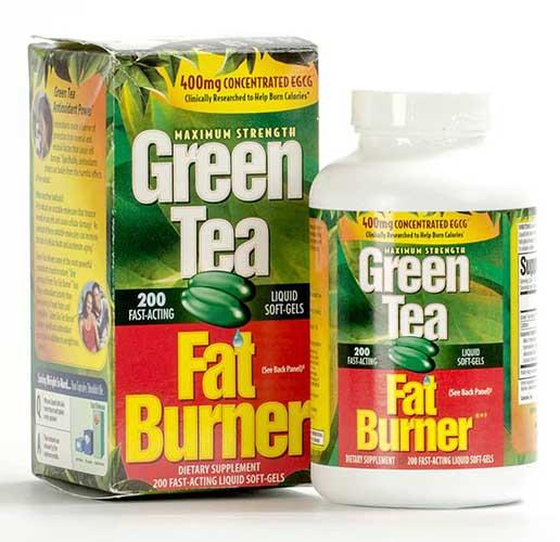 giam-can-tra-xanh-green-tea-fat-bunner
