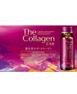 nuoc-uong-the-collagen-exr-shiseido