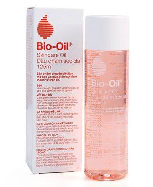 kem-tri-ran-da-bio-oil-125-ml