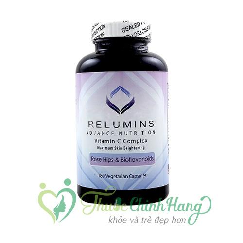 relumins-vitamin-c-mau-moi