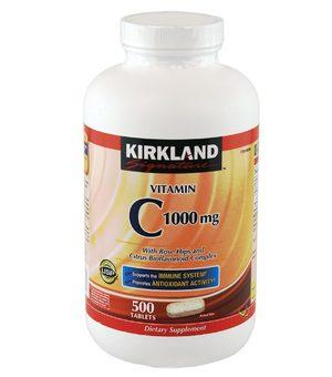 vitamin-c-1000mg-kirkland-hop-500-vien