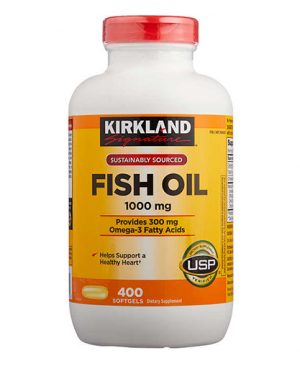 dau-ca-fish-oil-kirkland-1000mg-cua-my