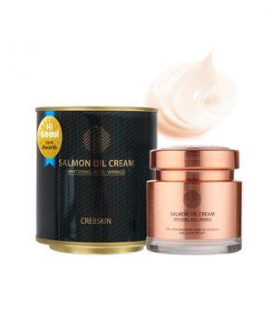kem-duong-da-ca-hoi-cre8skin-salmon-oil-cream-han-quoc