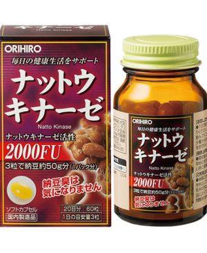 thuoc-chong-dot-quy-Nattokinase-2000FU-Orihiro