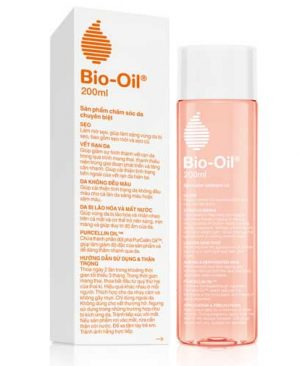 dau-bio-oil-200-ml